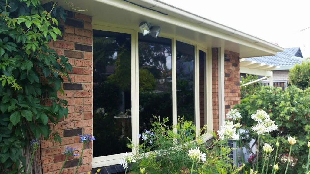 House Window Tinting in Westleigh