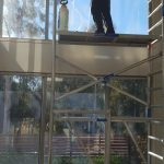 Home Window Tinting in Pemulwuy